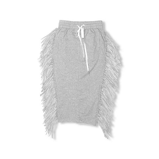 MYNCED x Quetta Skirt