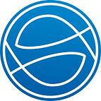 IadA_Logo_Verlauf_Kreis.jpg