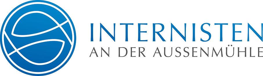 IadA_Logo_Verlauf.jpg