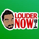 Louder-Now-Podcast-Cover.jpg