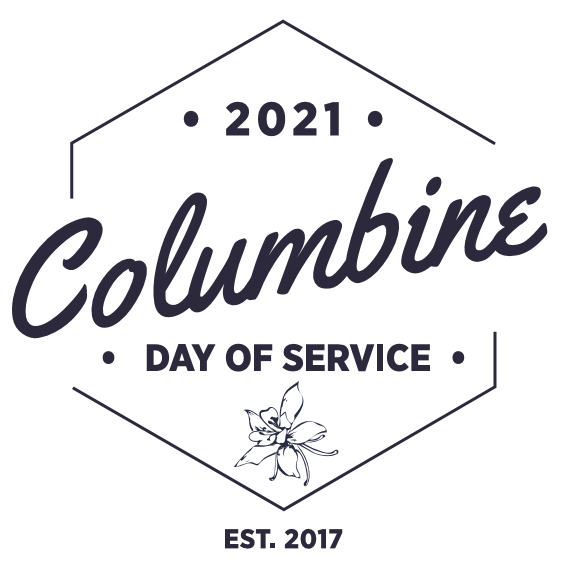 Service2021.PNG