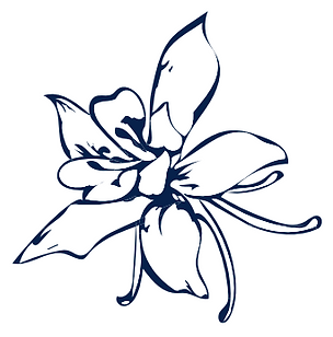 Columbine Flower.PNG