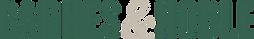 1024px-Barnes_&_Noble_logo.svg editado.p