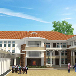 Sivagiri School, Palakkad