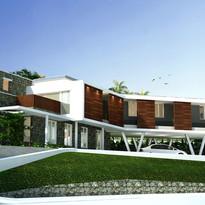 Anil Residence at Koothattukulam