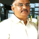 Sathiapalan.jpg