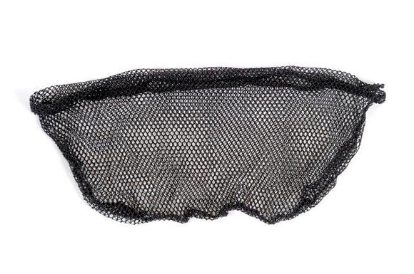 Replacement Net - Shallow Catch & Release