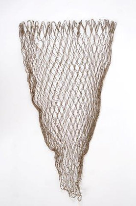 Replacement Net - Deep Knotted Netting