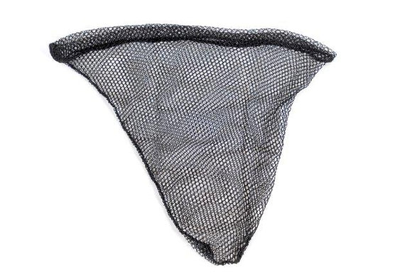 Replacement Net - Deep Catch & Release