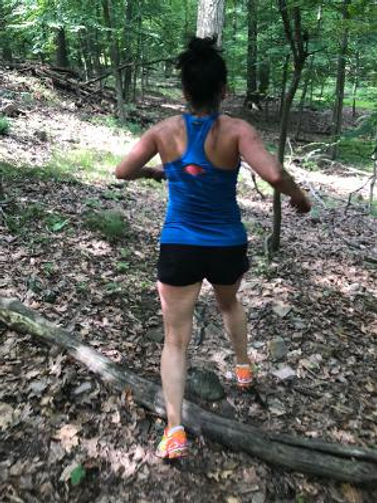 trail run Gina.jpg
