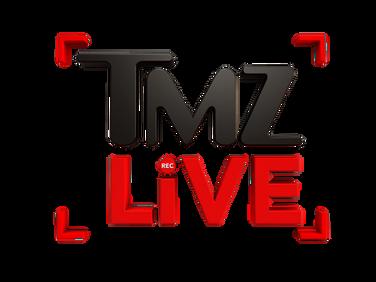 tmz live.png