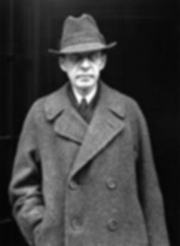 rachmaninov-hat-1378206515.jpg