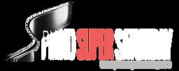 logo-pss-4.png