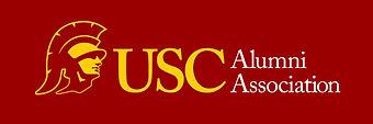 alumni-association-logo.jpg
