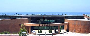 Encinitas_Library_t658.png