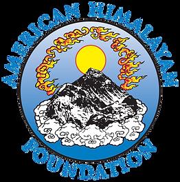 AHF logo_square_transparent_blue text.pn