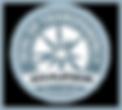 Guidestar Platinum 2019 SSDI.png