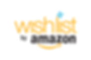 amazon wishlist logo.png