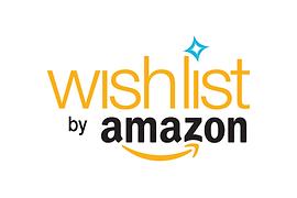 amazon wishlist logo.png