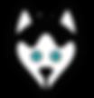 SSDI Logo.png