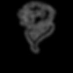 iaadp-logo.png