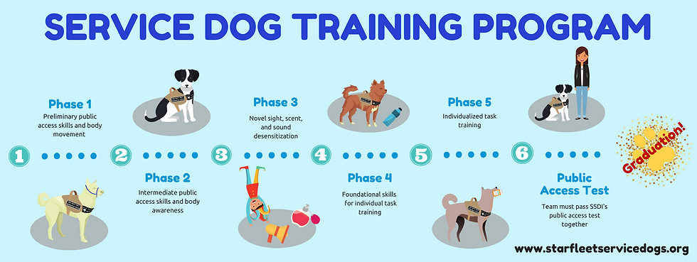 Service Dog Training Program.png