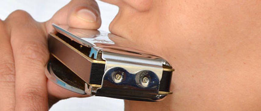 cours, harmonica,