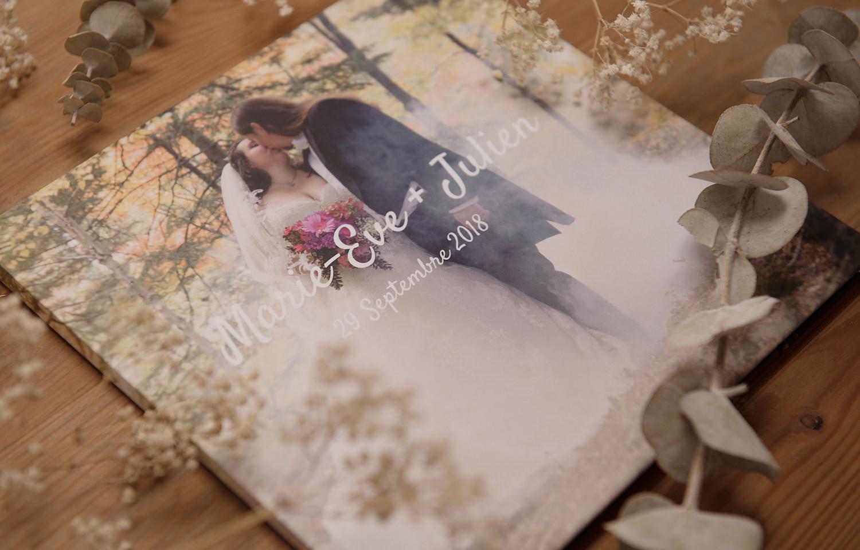 ALP_6763_PROMO_WEDDING_BOOKNB.jpg