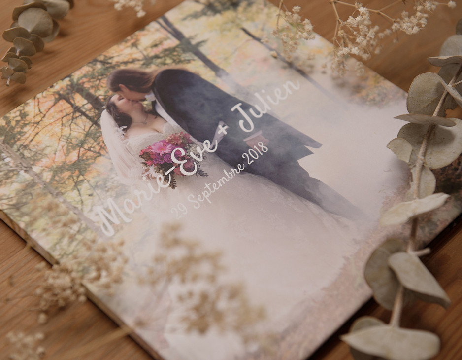 ALP_6763_PROMO_WEDDING_BOOKNB.jpg