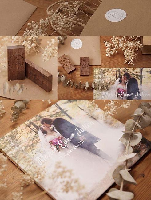 PROMO_MARIAGE_IMAGES.jpg