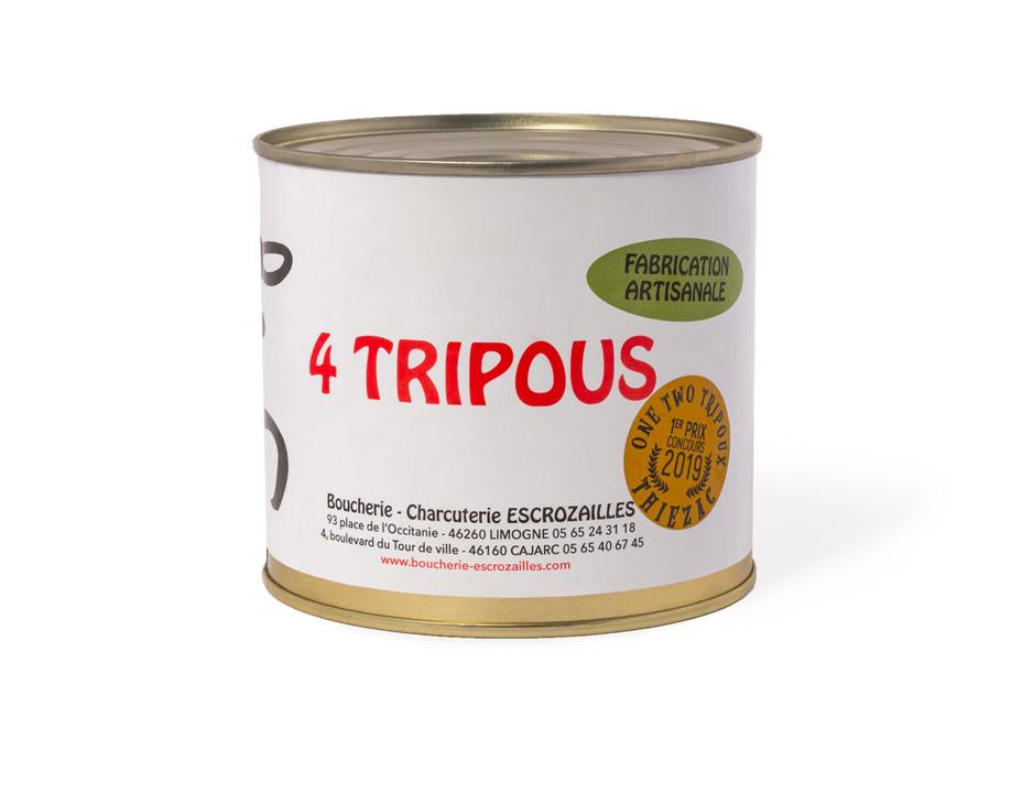 DSC_2034_ESCROZAILLES_4_TRIPOUS_LOW_RES.