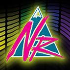 Nevis Community Radio Ltd