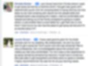 airbrush tan reviews augusta ga