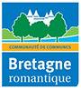 Logo_Bretagne Romantique