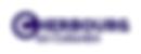 Logo_Ville Equeurdreville.png