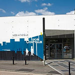 16009_Nantes_1.jpg