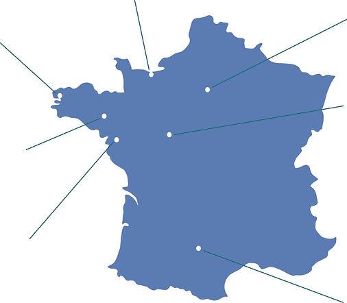 Carte de France Groupe_Site internet.jpg
