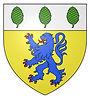 Logo_Grand Lucé