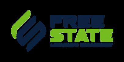 free-state-logo (2).png