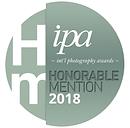 IPA 2018.png