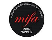 MIFA 2016.jpg