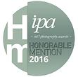 IPA 2016.png