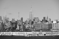 New York then