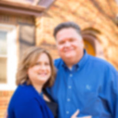 Greg + Deann E-session-217.jpg