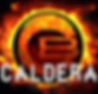 CALDERA_edited.jpg