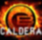 Corry Bros Caldera Logo