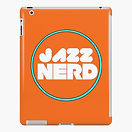 work-63126505-ipad-snap-case.jpg