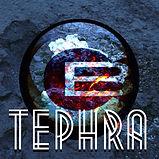 TEPHRA.jpg