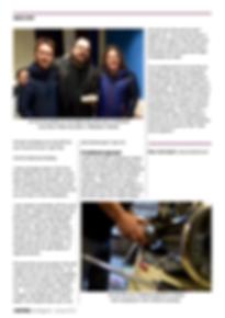 Corry Bros Mouthpieces 2- Saxophone Life Magazine