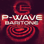 Corry Bros P-Wave Logo